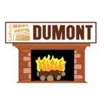 DUMONT ramonage