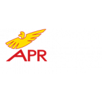APR Courtage