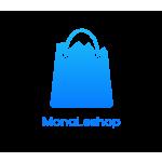 MonaLeshop