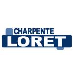 Charpente LORET