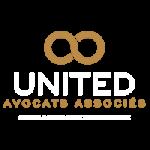 United Avocats