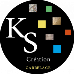 KS CREATION CARRELAGE