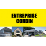 Entreprise CORBIN