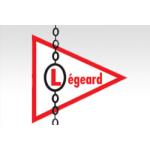 LEGEARD S.A.S.