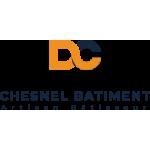 Chesnel Bâtiment