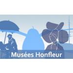Musées d'Honfleur