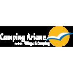 Camping Ariane
