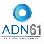 ADN61 (Atelier Décolletage Normand 61)