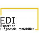 EDI - Expert en Diagnostic Immobilier
