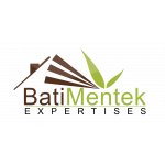Batimentek expertises et développement