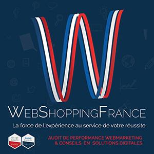 webshoppingfrance-en-normandie.jpg