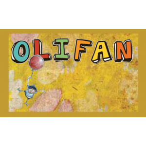 CV-olifan.png