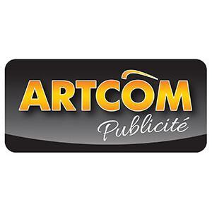 logo_artcom.jpg