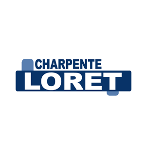 CV-charpente.png