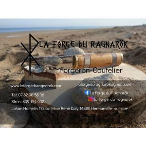 Copie de Copie de Copie de La Forge du Ragnarök (3).jpg