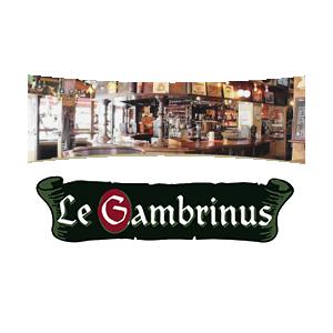 logo-le-gambrius.png
