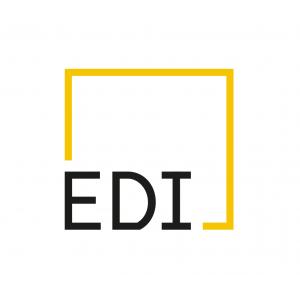 EDI Expert Diagnostic Immobilier Caen 2.png