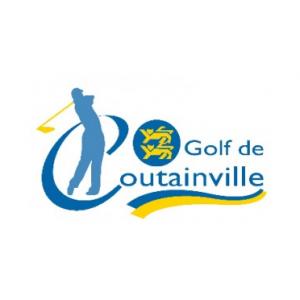 CV-golf.png