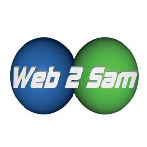 web2sam.jpg