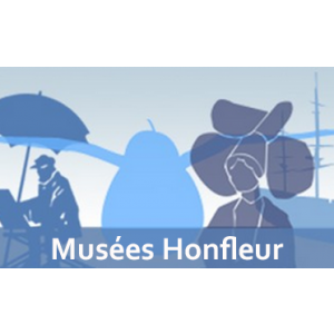 CV-musee-honfleur.png