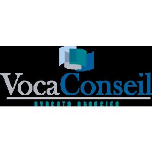 vocaconseil.png