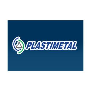 plastmetal-en-normandie.png