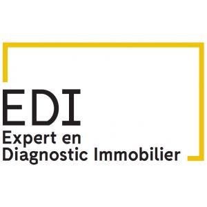 EDI Expert Diagnostic Immobilier Caen 1.png