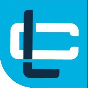 logo-LC-renover-2020-300dp partieli.jpg