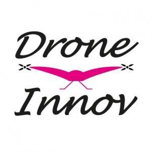 droneinnov.jpg
